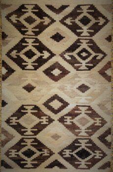kilim-tribal