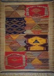 ZANAFI (MARROCOS)